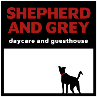 Shepherd and Grey Daycare and Guesthouse